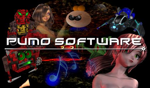 Pumo Software